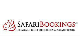 Safari Booking