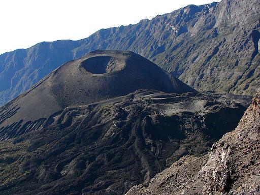Mount Meru in 4 days